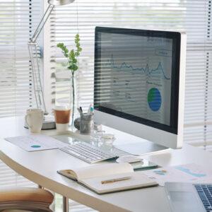 workspace-VQS3EPG.jpg